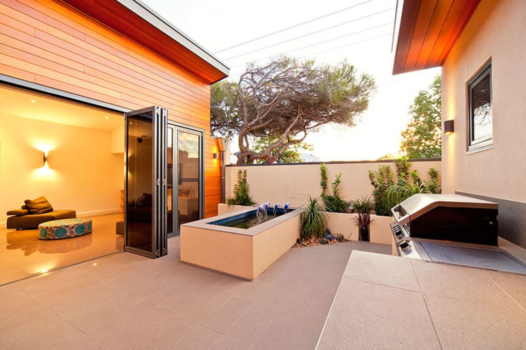 House extension Adelaide