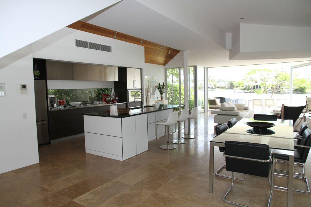 Best Home Builders Adelaide