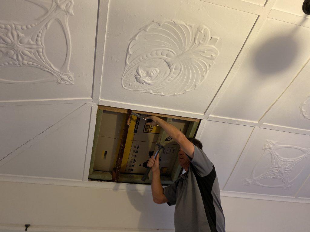 Renovations Adelaide